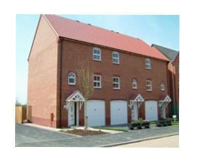 3 bedroom town house for sale - Staples Drive, Coalville, LE67 Full description  Tenure: Freehold  HouseSimple is pleased to present this Genuine Investment Opportunity of Three, 3 bedroom Town Houses (and by separate negotiation, One, 2 bedroom Coach House  Apartment) in Coalville, Leicestershire, all curently LET.  The vendor has... #coalville #property https://coalvilleproperties.com/property/3-bedroom-town-house-for-sale-staples-drive-coalville