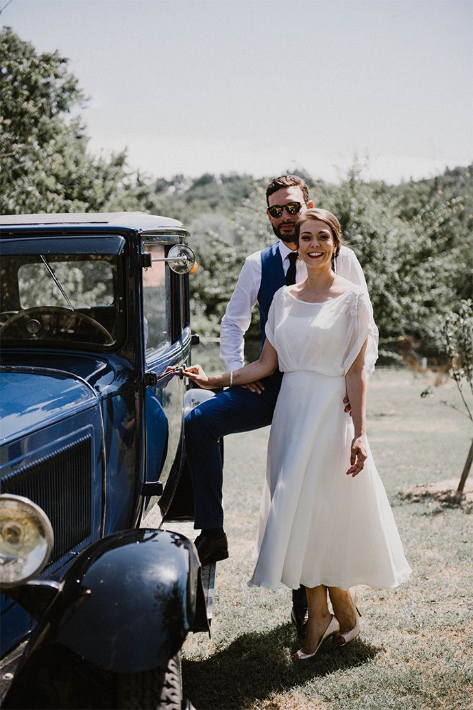 22++ Coiffeur mariage joigny idees en 2021