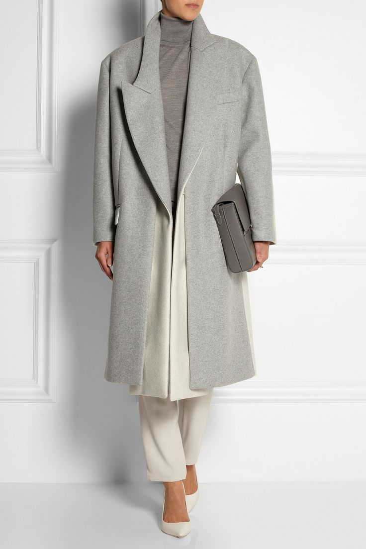46 best Coats images on Pinterest | Women's coats, Long coats and ...