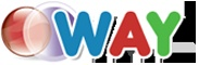 www.way.com - Way.com is building one of the world's largest online marketplace, where practically anyone can buy and sell practically anything. Founded in 2012, Way connects a diverse and passionate community of individual buyers and sellers, as well as small businesses.