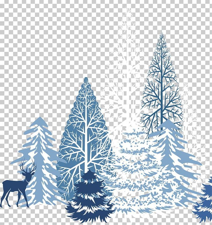Winter Snowflake Png Blue Blue Abstract Blue Background Blue Flower Blue Vector Snowflake Background Snowflakes Winter Snowflakes