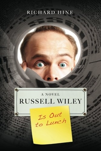 Russell Wiley Is Out to Lunch: http://www.amazon.com/Russell-Wiley-Out-Lunch-ebook/dp/B003JH8VG6/?tag=wwwobnipcom-20: Kindle Freebies, Kindle Ebook, Books Worth, Lunches Kindle, Favorite Books, Eread Cafe, Bargain Books, Kindle Editing, Books Review
