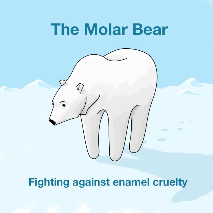 STOP ENAMEL CRUELTY! Limit sugar intake, use fluoride, and brush gently to keep your enamel strong.