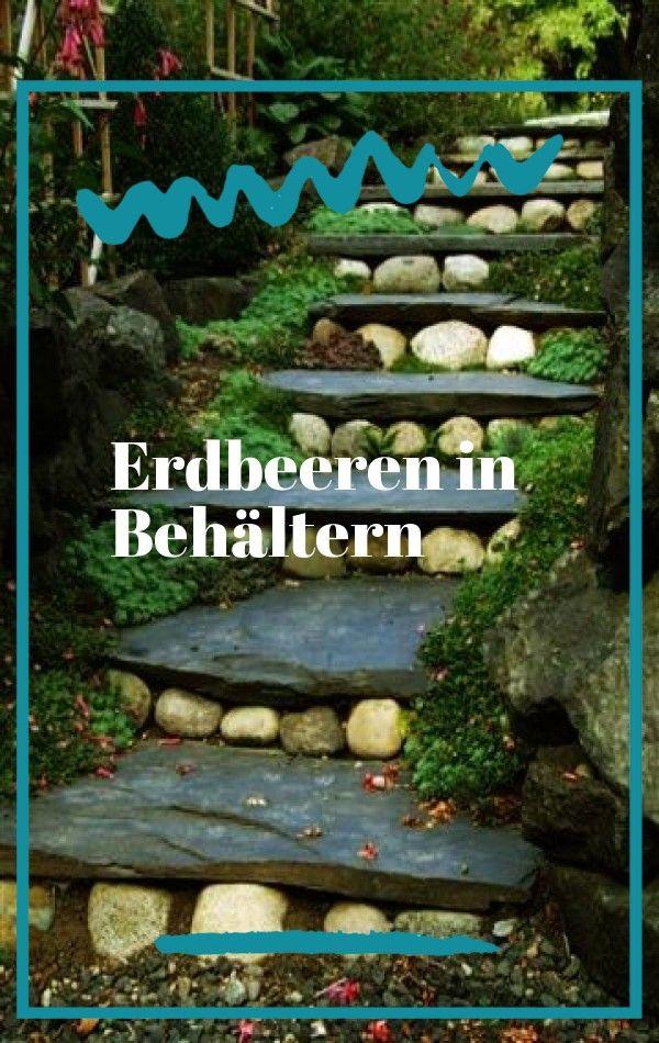 Glasperlen Tanzen In Ihrem Garten Charmanter Akzent Belebt Ihren Garten Oder Garten Garten In 2020 Decor Garden Outdoor