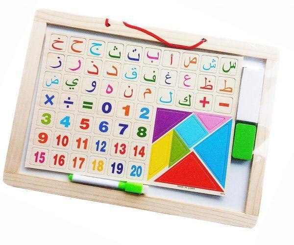 Pin On Salma Teaching Plan