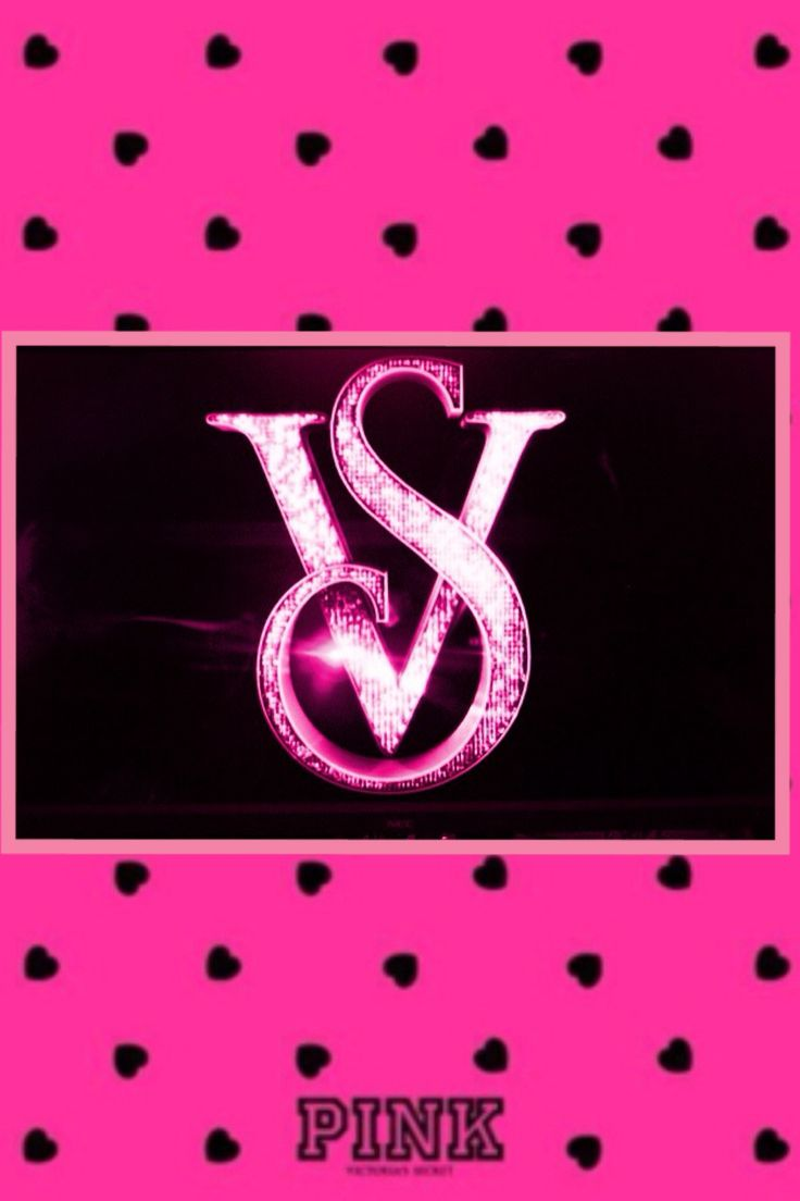 202 best pink images on pinterest background images pink pink love vs logoiphone backgroundsiphone wallpaperswallpaper backgroundsvictoria secret voltagebd Choice Image