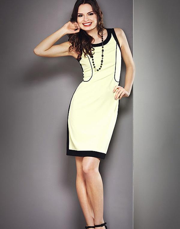 la'aurora dress