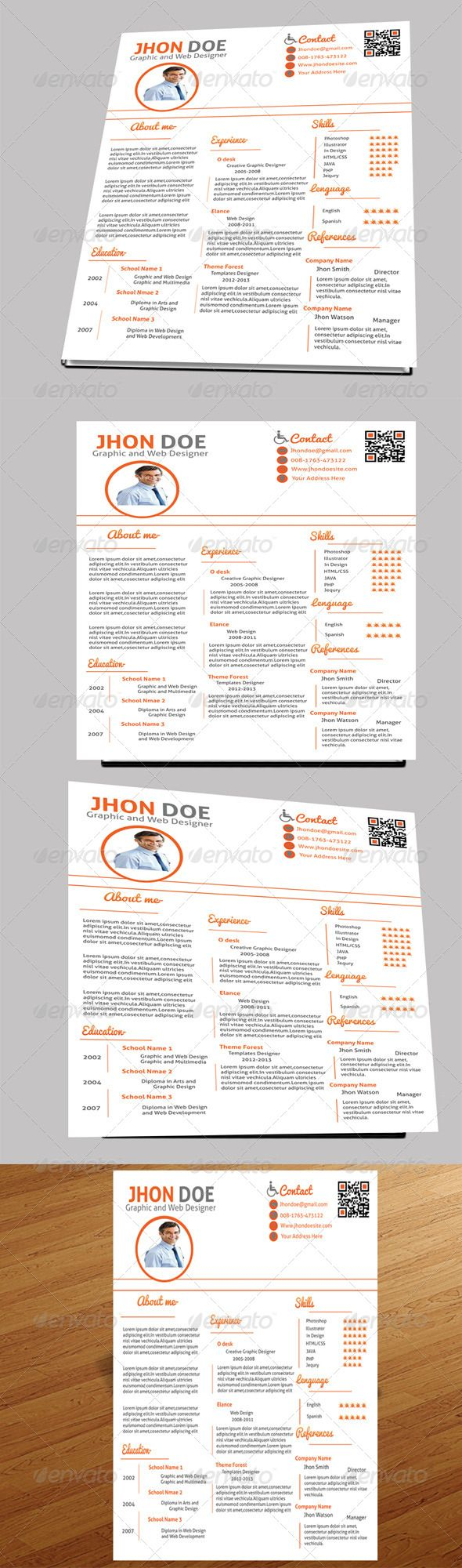 102 Best Print Templates Images On Pinterest Cleanses Club
