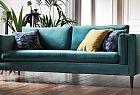 Eden sofa | Sofa Workshop