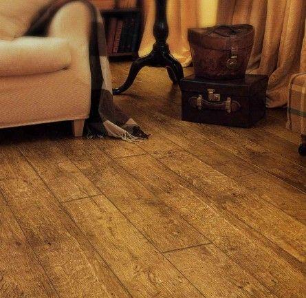 Cheapest Flooring For Basement Best 25 Cheap Flooring Ideas Ideas On Pinterest  Cheap Flooring .