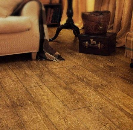 161 best images about fabulous flooring on pinterest for Affordable basement flooring