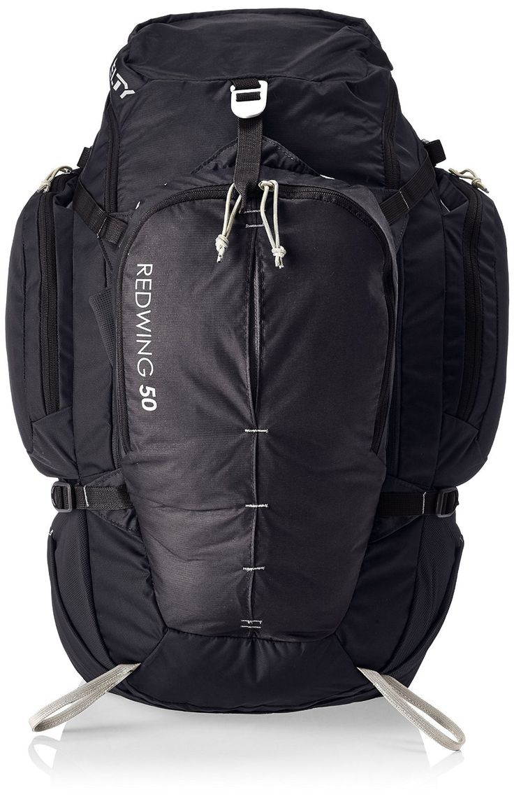 Camping Bags : Backpack and accessories :Kelty Redwing 50 Backpack >>> Discover this special product, click the image : Camping Bags Backpack and accessories