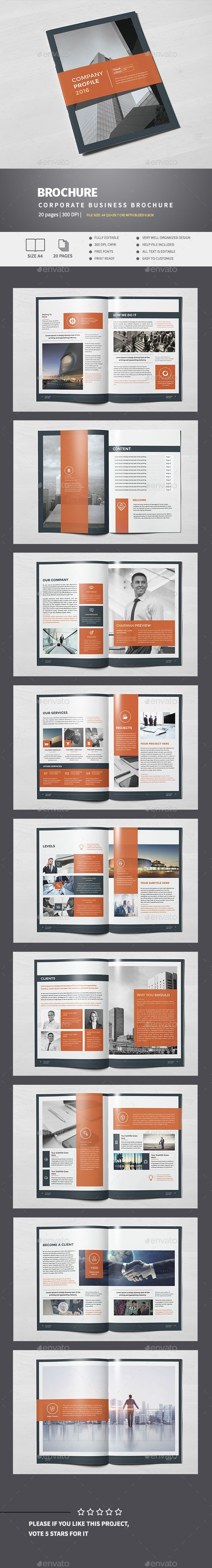 852 best Books Layout Catalog images on Pinterest