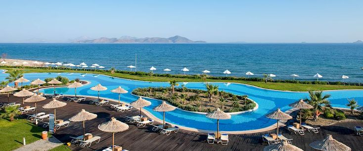 You will be provided with Astir Odysseus kos, 5 star spa resorts in Greece, luxury accommodation and 5 star hotel tingaki kos at reasonable prices.