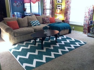 1000 Images About Teal Black White Gray Living Room And Kitchen On Pinterest