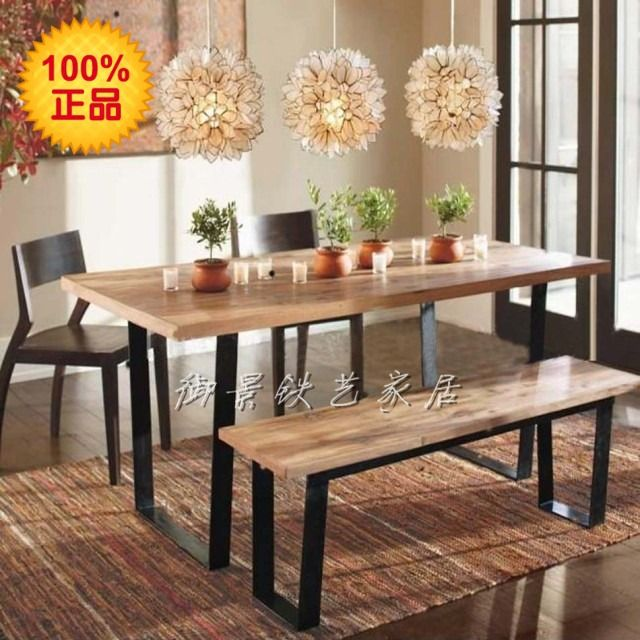 Cheap Tabl Buy Quality Table White Directly From China Mold Suppliers Baby Size 140 L 60 W 75 High Bench 120 30 45 CM Customized
