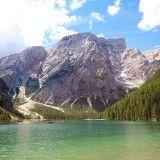 Sehenswürdigkeiten in Südtirol, die man gesehen haben muss   Suedtirol-Kompakt.com
