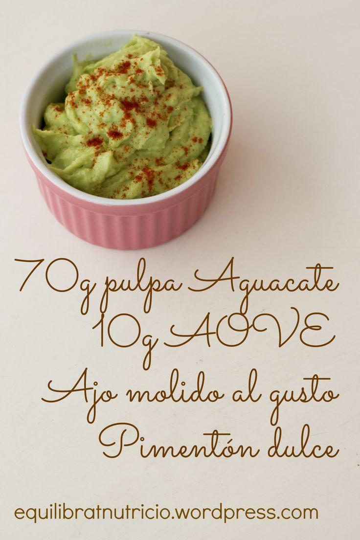 salsas sanas saludables sin gluten veganas vegetales vegetarianas