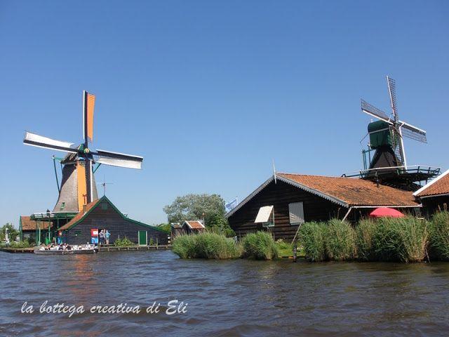 visitare-mulini-a-vento-in-olanda-cosa-vedere-ad-amsterdam
