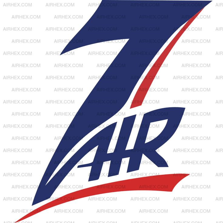 Aero VIP logo
