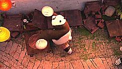 Watching Kung Fu Panda 3 [Animation] Full Movie Online Free here (http://streaming.putlockermovie.net/?id=2267968) #Kung Fu Panda 3 DVD Kung Fu Panda 3 (2016) Online Streaming, Kung Fu Panda 3 (2016) Online free No Download, Kung Fu Panda 3 Movie Live Streaming, #Kung Fu Panda 3 Full Movie Online HD, Kung Fu Panda 3 (2016) Streaming Online free, Kung Fu Panda 3 Online in HD Quality,  ↔↔↔ THANK YOU FOR WATCHING ↔↔↔