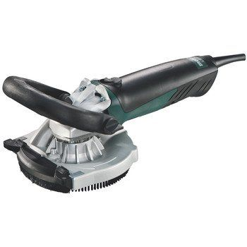 Metabo US603824751 12.2 Amps 5 in. Dustless Concrete Grinder with Diamond Cup Wheel  http://www.handtoolskit.com/metabo-us603824751-12-2-amps-5-in-dustless-concrete-grinder-with-diamond-cup-wheel/