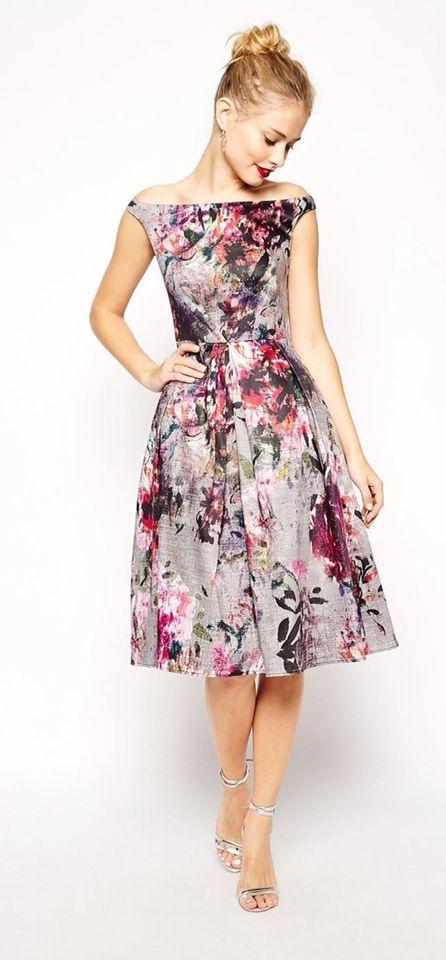 Die besten 17 Bilder zu Floral design auf Pinterest | Maxi-Röcke ...