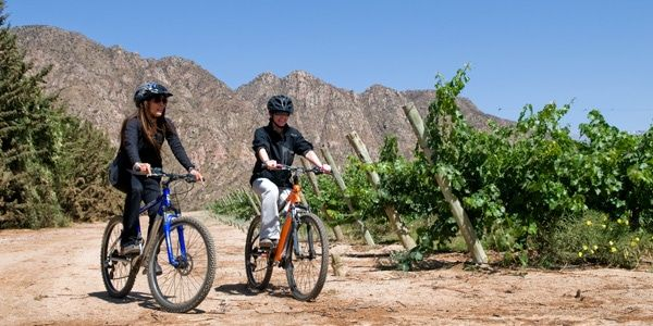 25 Best Things To Do In Mendoza Argentina Fun Stuff Argentina
