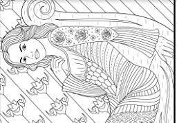 Красивые платья: взрослый книжка-Раскраска с дизайн Женская мода старинные цветочные платья и великолепные цветочные узоры: Джейд лето, взрослый книги-раскраски: 9781540773210: Amazon.com: книги