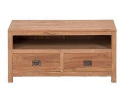 TV / Audio Meubel ? LEEN BAKKER audio / tv meubelen (dressoir / meubels)