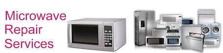 Get all type of Microwave Oven service centre in Noida. Call Doorstep Microwave Oven repair service Noida at 991 045 7315. We offer customer satisfaction, 100 % excellent services.