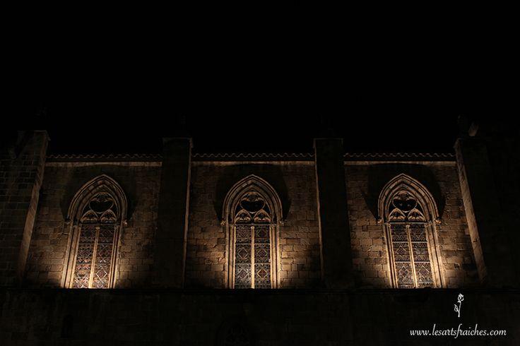 The Gothic Quarter III  #photography #europe #spain #barcelona #catalonia #homedecoration #homedecor #newhome #justmovedin #travel #architecture #style #design #decoration #art