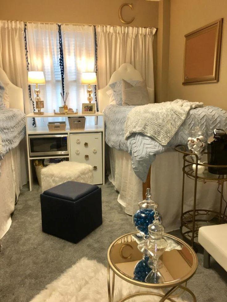 Student Dorm Room: 9144 Best [Dorm Room] Trends Images On Pinterest