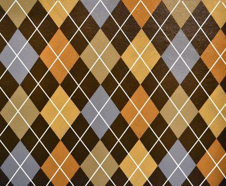 Best 25+ Argyle wall ideas on Pinterest   Argyle house ...