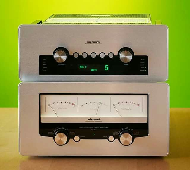 249 Best Images About Hifi Tech I Love On Pinterest