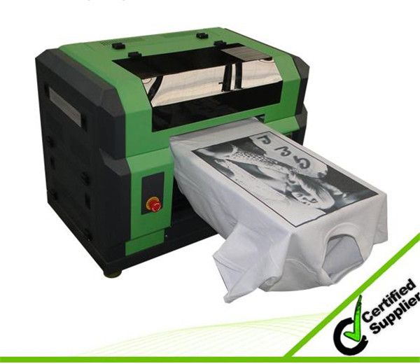 Best High quality white ink a1 size WER-EP7880T digital t-shirt printing machine in Jordan   Image of High quality white ink a1 size WER-EP7880T digital t-shirt printing machine in Jordan We are a top corporation.ith several years' knowledge in High quality white ink a1 size WER-EP7880T digital t-shirt printing machine export enterprise.n Jordan.  More: https://www.eprinterstore.com/tshirtprinter/best-high-quality-white-ink-a1-size-wer-ep7880t-digital-t-shirt-printing-machine-in-jordan.html