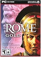 Europa Universalis Rome Gold for PC**Choose between 10 different cultures**
