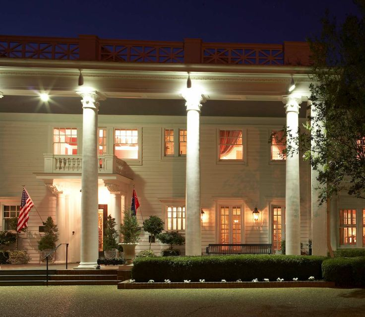 25 best weddings in jackson mississippi images on pinterest stay at the historic fairview inn jackson mississippi while exploring junglespirit Images