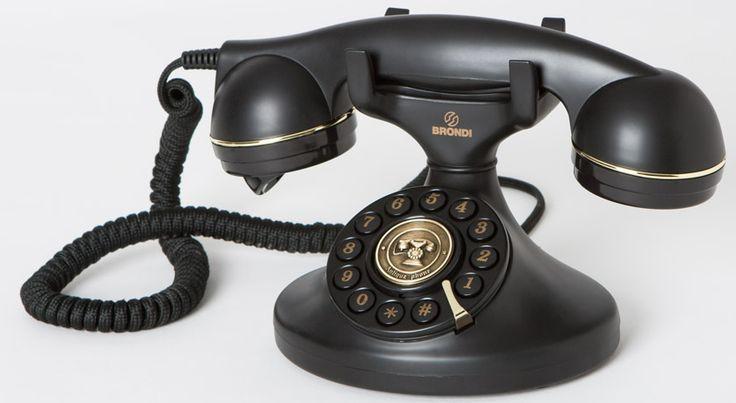 Las 25 mejores ideas sobre mesa para telefono en pinterest - Objetos de decoracion modernos ...