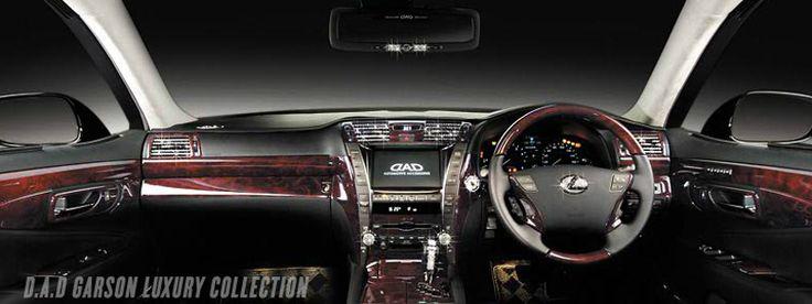 Sleek Online Car Accessories