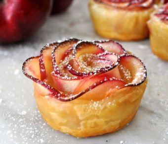 roses-feuilletés-aux-pommes-conseils-de-caro