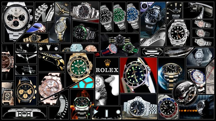 Rolex Watches for Sale, Rolex Watches, Rolex Watch for Men's, Submariner, Yachtmaster, DateJust, Daytona, Cheapest Rolex Watch, Rolex Watch Online