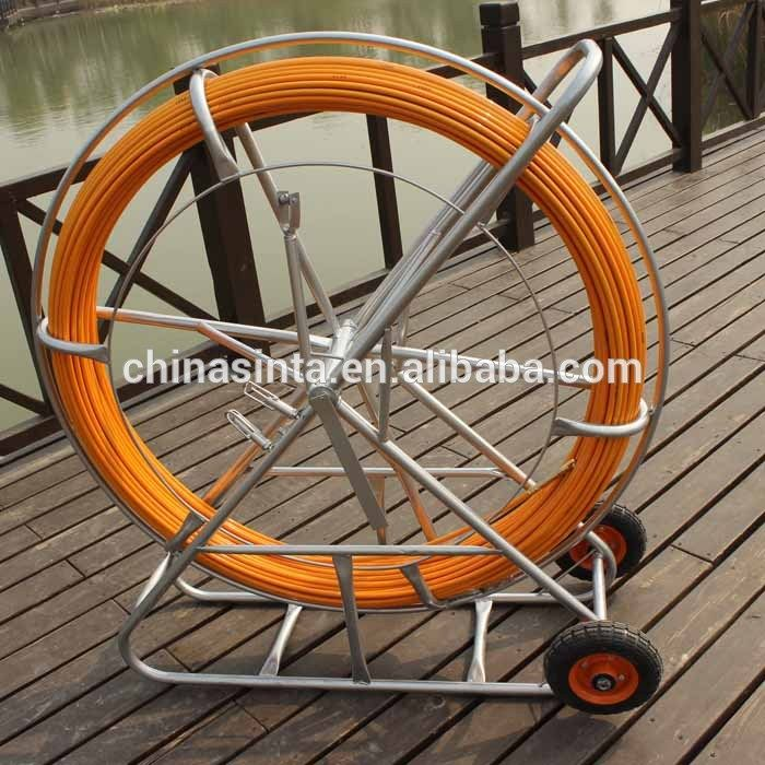 61 best Cable roller images on Pinterest   Cable, Cable wire and ...