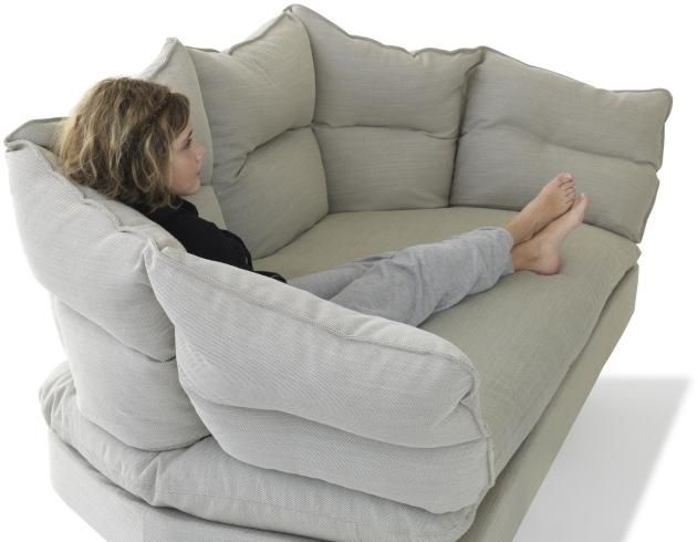 cloud track arm leather sofa uk rotherham best 25+ most comfortable couch ideas on pinterest ...