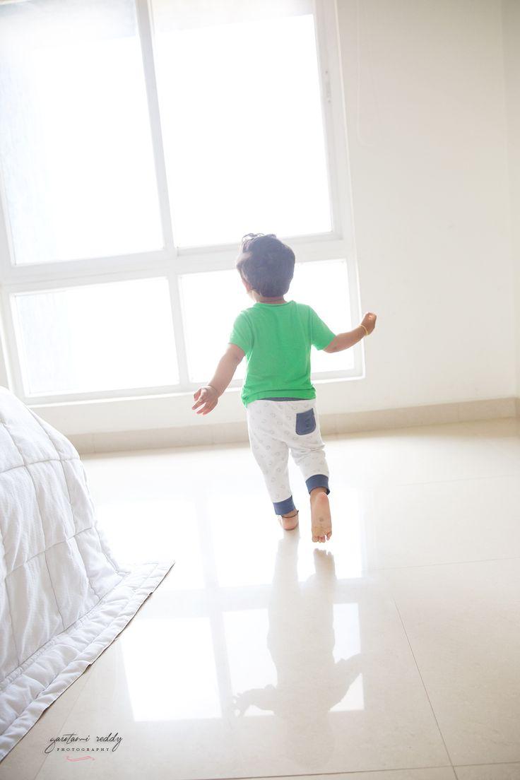happy-child-photography
