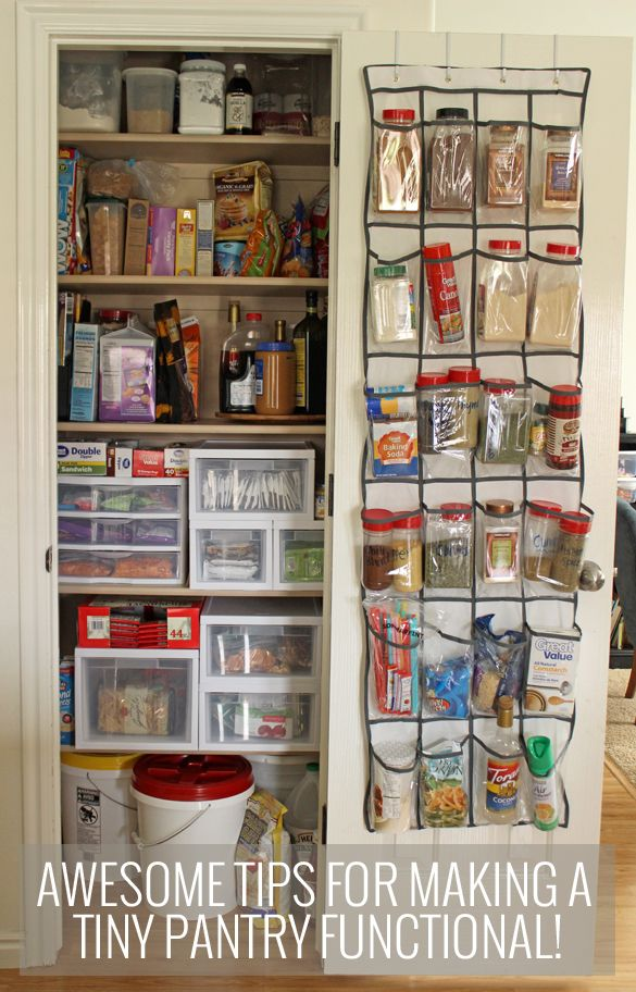 organizer organization organizers on regarding corner kitchen storage for pantry food closet cabinet best ideas