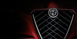 Najnowsza sportowa perełka Alfy, czyli model Giulia 2016, z grupy najbardziej prestiżowych samochodów segmentu D premium. Sprawdź szczegóły!