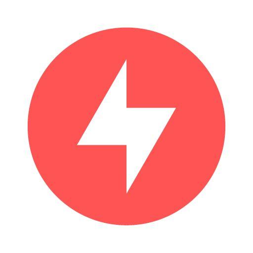 20 best LOGOS images on Pinterest Searching, Logo and Logos - bilder in der k amp uuml che
