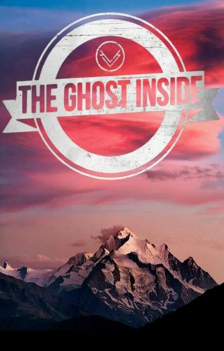 The Ghost Inside
