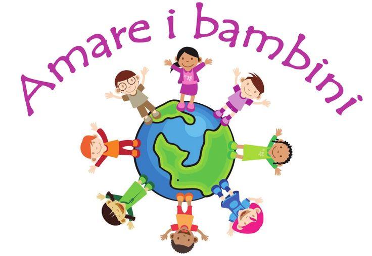 Adessobimbi.com: Mercatino online dell'usato. Passeggini, culle, vestiti premaman, seggiolini per auto, abbigliamento bambini e molto altro. Inserzioni gratuite.